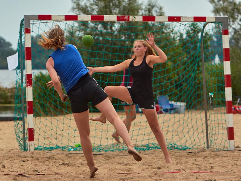 Molecaten NK Beach Handball 2015 dag 2 img 296.jpg