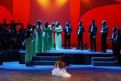 Encore! A Child's Dream - 9