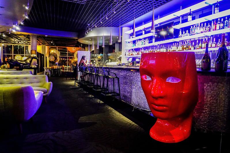 Stage Restaurant_010.jpg