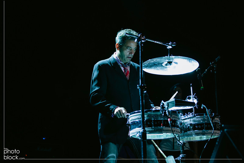 20140208_20140208_Elevate-Oakland-1st-Benefit-Concert-915_Edit_pb.JPG