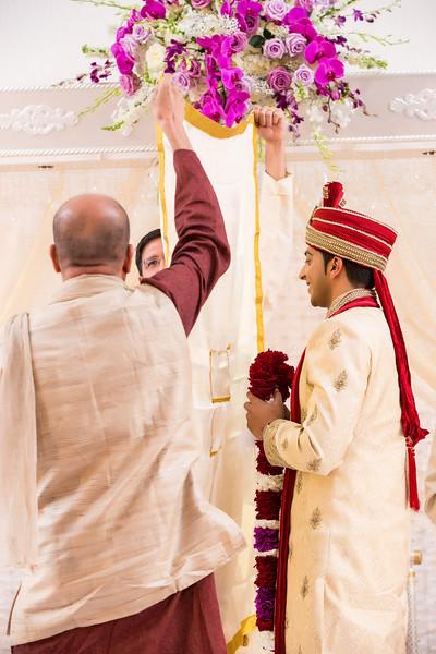 Nisha_Rishi_Wedding-670.jpg