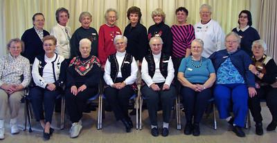 Parish Guild