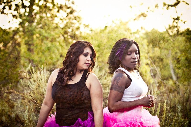 Gwen and Bridget Battle Ballerinas-4-Edit.jpg
