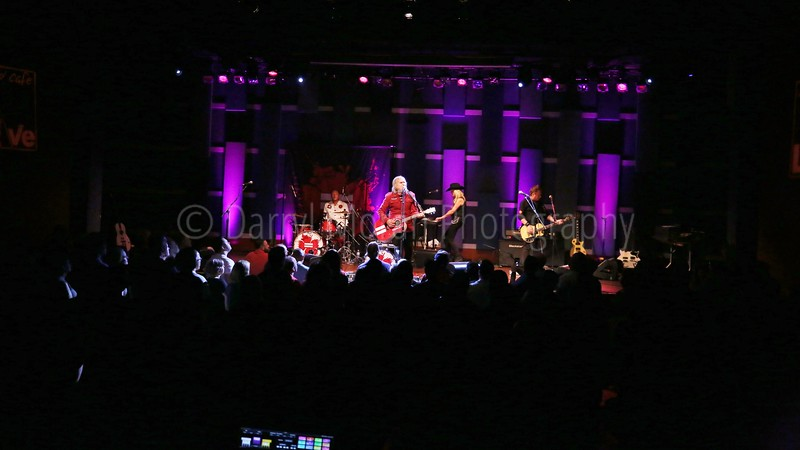 The Alarm @ World Cafe Live Philly 8-7-2018 (189).JPG
