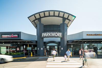 Parkmore - Jan 2020