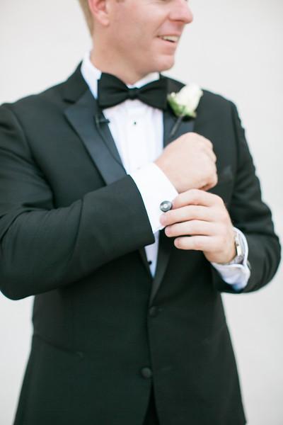 150626 Owen Wedding-0080.jpg