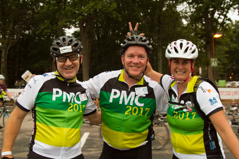 PMC Babson 2017 (24).jpg