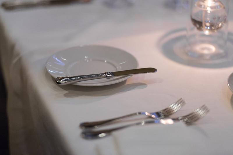 Bday Dinner-3.jpg