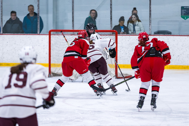 2019-2020 HHS GIRLS HOCKEY VS PINKERTON NH QUARTER FINAL-792.jpg