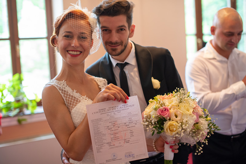 Nadina & Dani, foto nunta (207).jpg
