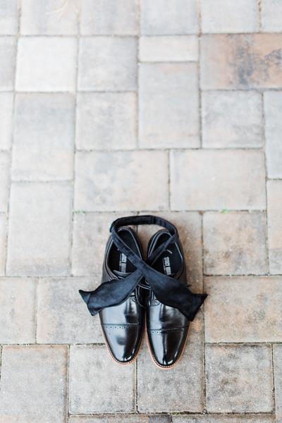 © 2015-2020 Sarah Duke Photography_Herrera Wedding_-218.jpg