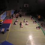 soiree2004 045.jpg.jpg