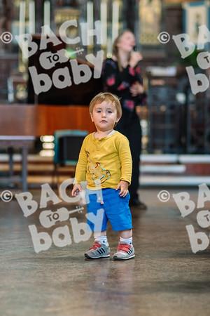 © Bach to Baby 2018_Alejandro Tamagno_Walthamstow_2018-06-25 001.jpg