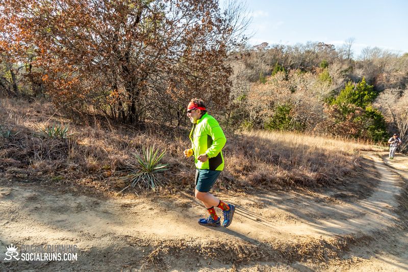 SR Trail Run Jan26 2019_CL_4880-Web.jpg