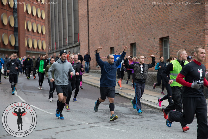 EVOLUTIONRACE_URBAN20150530-1070.jpg
