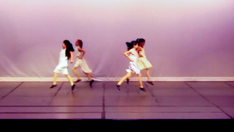 24-Jazz1_160430v_4216_By_WHall.mp4