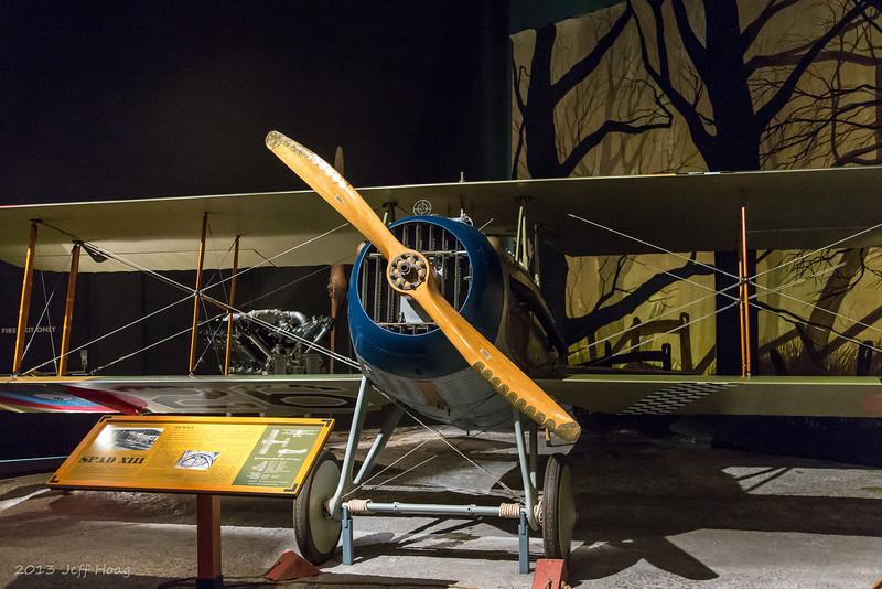 Museum of Flight -0306.jpg