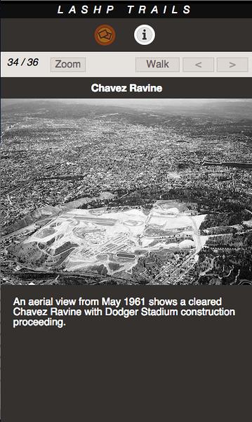 CHAVEZ RAVINE 34.png