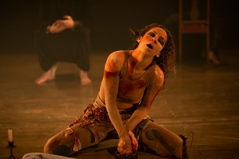 Allan Bravos - Fotografia de Teatro - Agamemnon-173.jpg