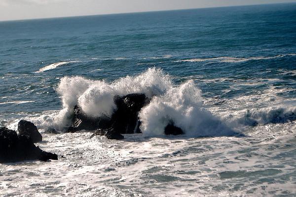 01-30-10 Duncan Mills-Santa Rosa coast