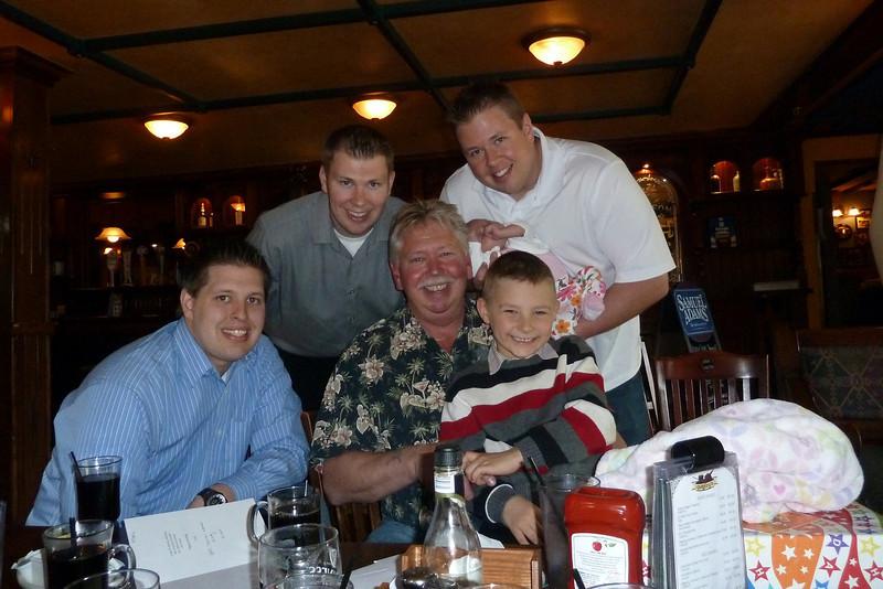 Me and the boys My BD 2010.jpg