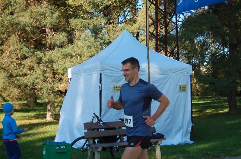 2 mile kosice 50 kolo 07.10.2017-038.JPG