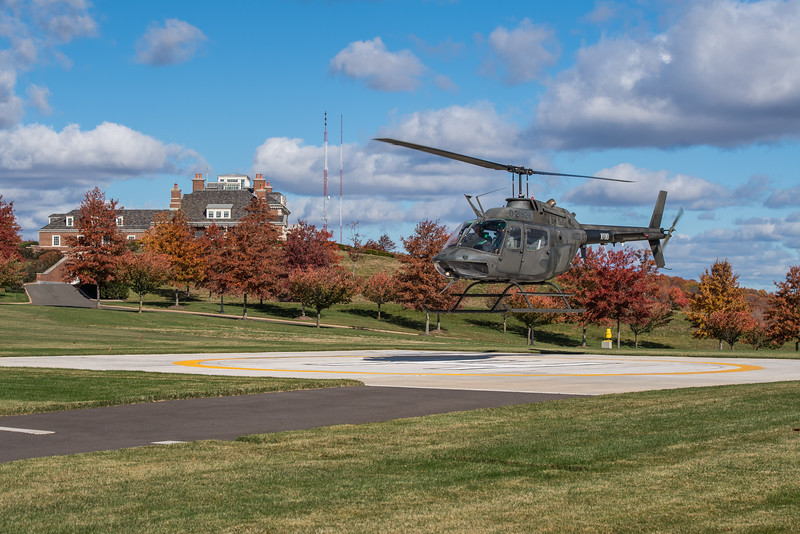 HelicoptersX2-0763.jpg