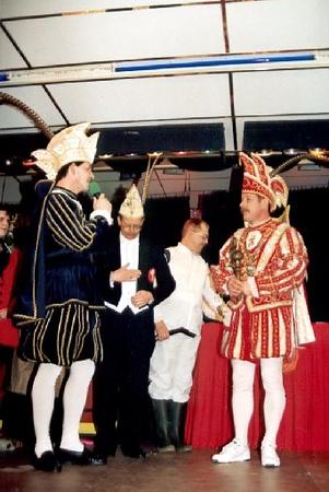 1995-13.jpg