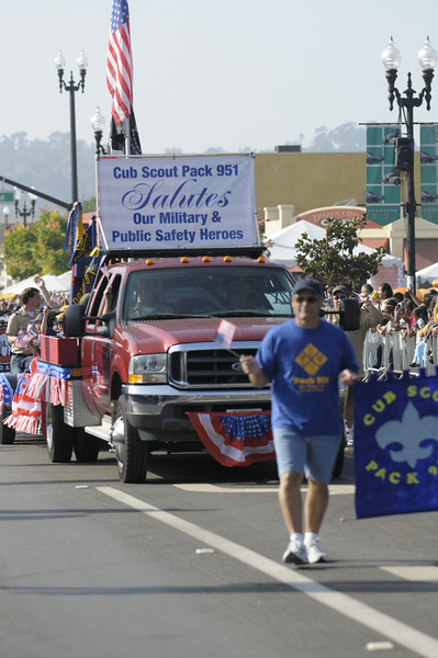 Mother_Goose_Parade_2008_1462.JPG