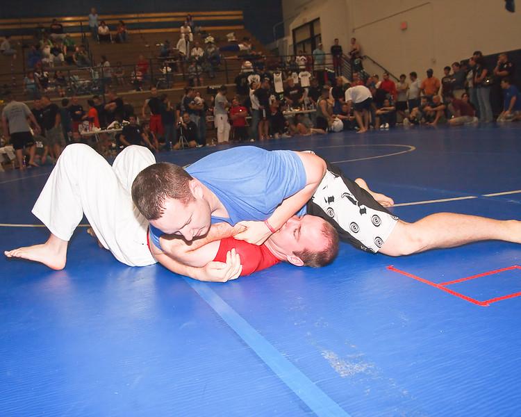 MMA_Houston_20090418_0969.jpg