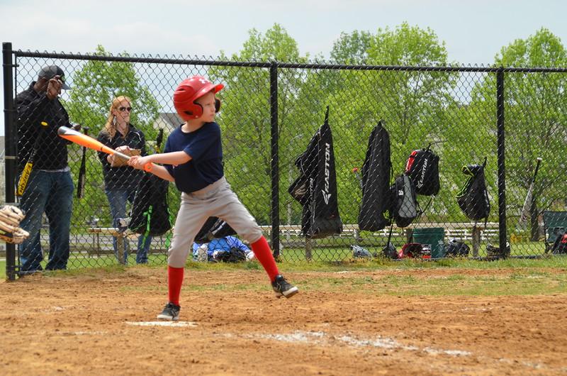 GORC-SPRING-Baseball-2016559.JPG