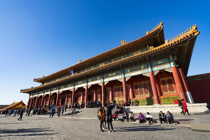Forbidden City-2699.jpg