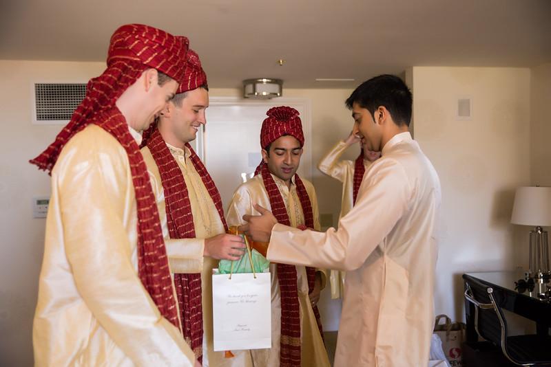 Nisha_Rishi_Wedding-40.jpg