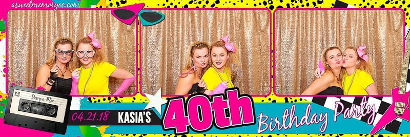 Photo booth fun, Yorba Linda 04-21-18-8.jpg