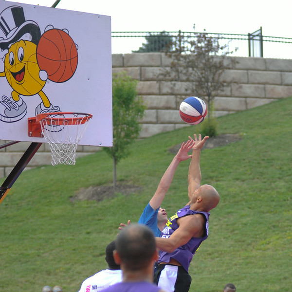 Gus Macker_South Haven_001.jpg