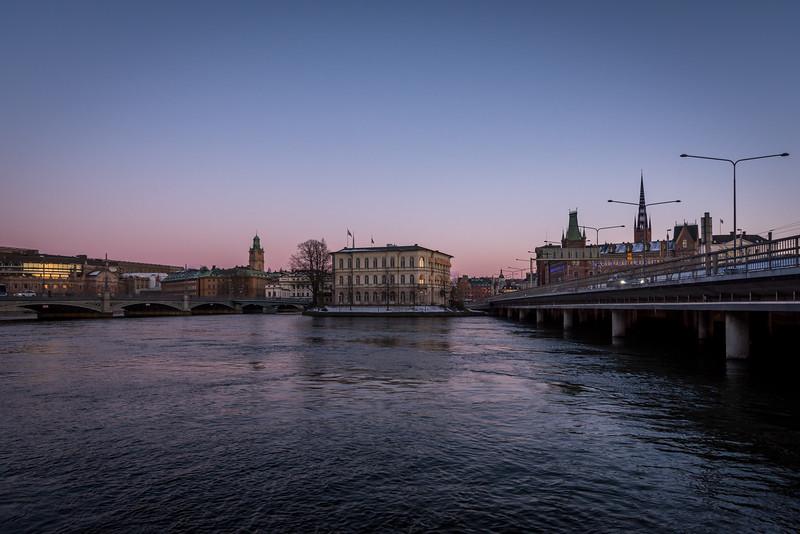 Stockholm_March_2015-491.jpg