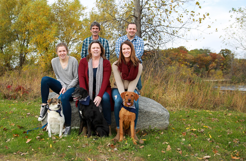 Coultas Family Pictures-6.jpg