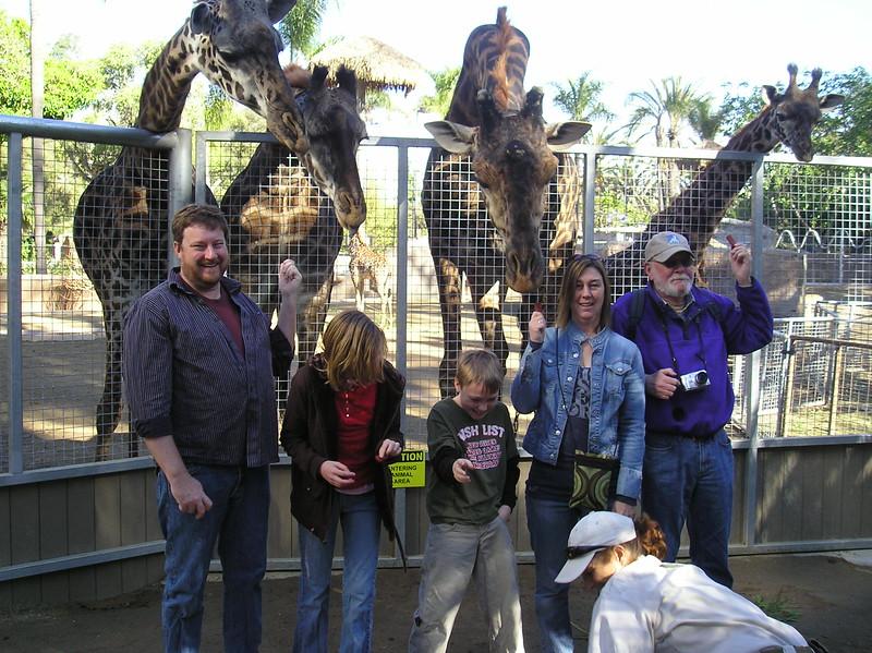 San Diego 2009 041.JPG