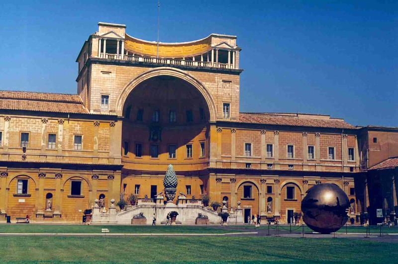 Courtyard inside the Vatican.jpg