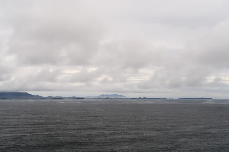 AlaskaInsidePassage43.jpg