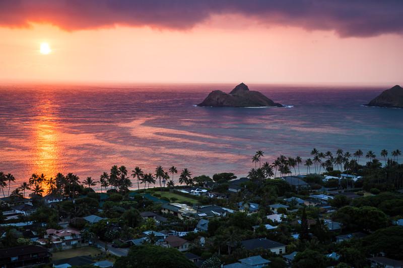 Hawaii 2018 reg cam-8236.jpg