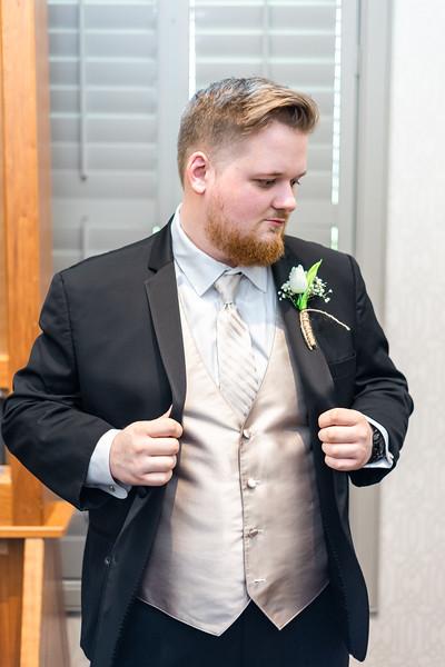 RHP DMCC 05232019 Pre Wedding Image #22 (c) Robert Hamm-2.jpg