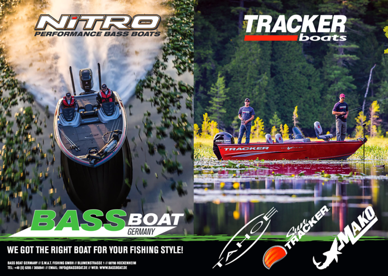 Bass-Boat-advert.png