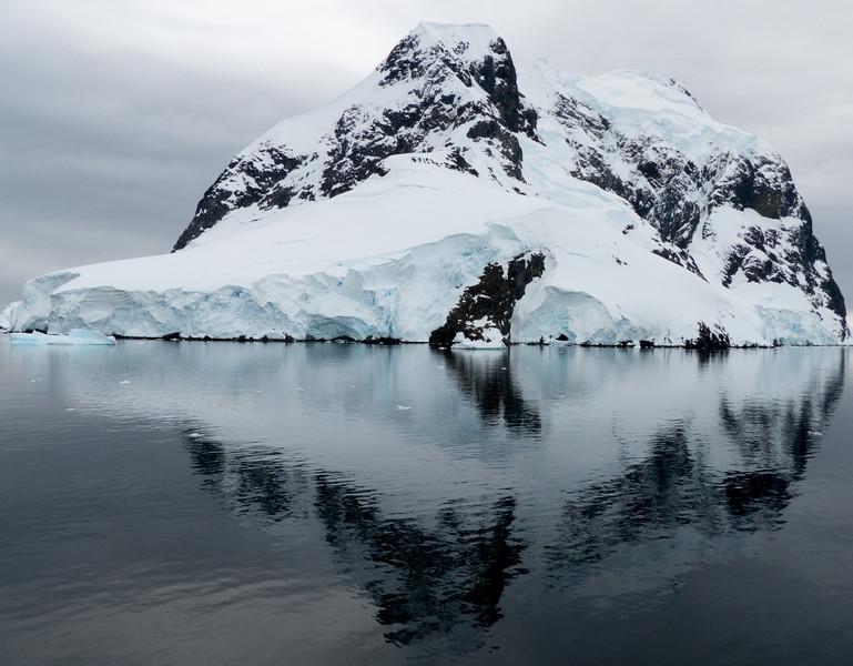 Antarctica198.jpg
