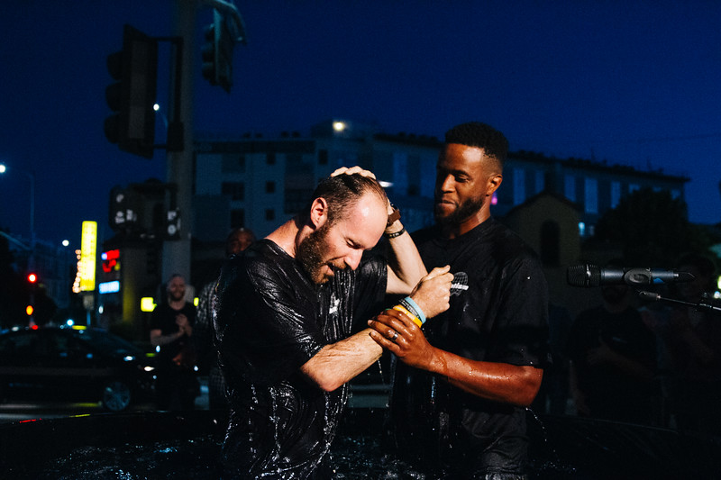 2019_09_08_Baptisms_Hollywood_MR-43.jpg