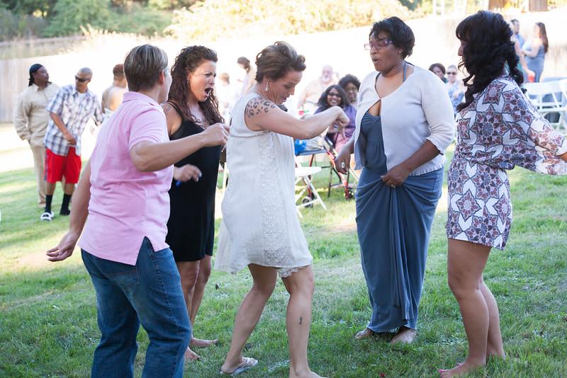 ALoraePhotography_Kristy&Bennie_Wedding_20150718_669.jpg