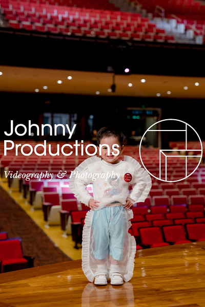 0075_day 1_white shield portraits_johnnyproductions.jpg