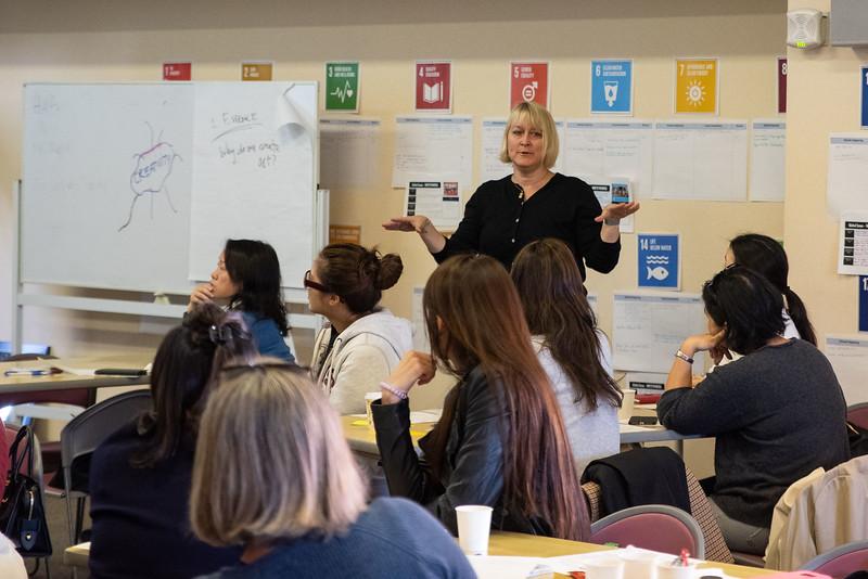 Parent Workshop-Raising Multilingual Children-ELP_5074-2018-19.jpg