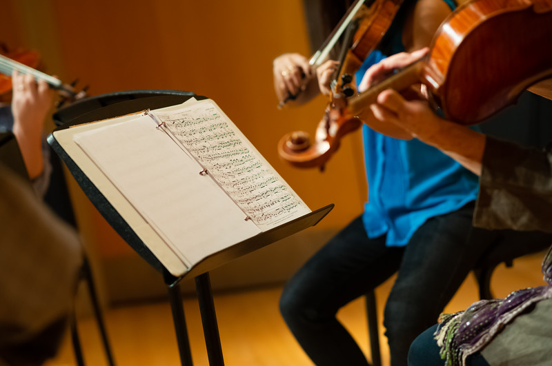Faculty String Quartet-8105.jpg