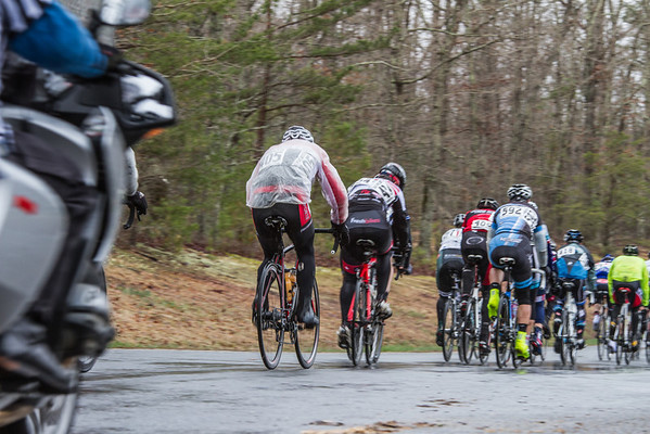Jefferson Cup Road Race 2014